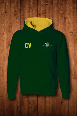 Guildford Hoody
