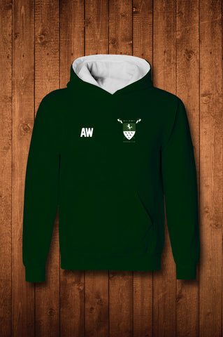 BEWL BRIDGE Hoody