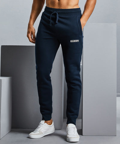 268JM Authentic jog pants