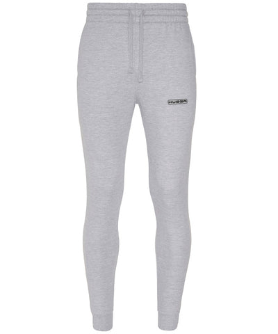 074JH Tapered Comfort track pants