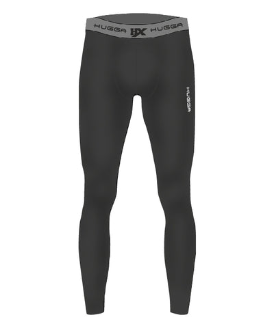 HX Elite Performance Compression Leggings