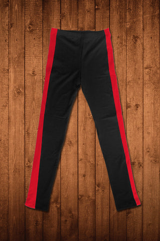 Kingston RC Juniors Leggings