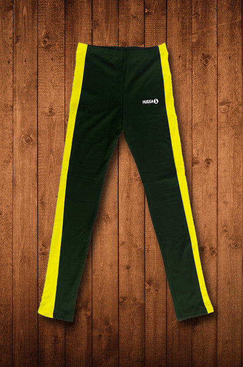 Guildford Leggings - HUGGA Rowing Kit