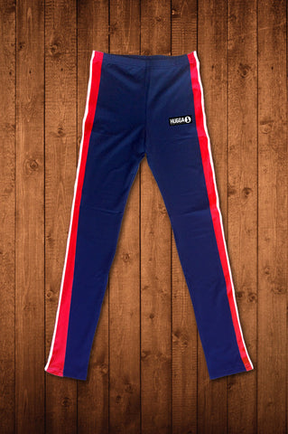 Exmouth RC Leggings