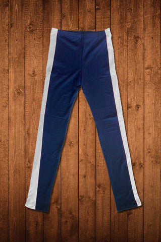 Bradford A.R.C. Leggings
