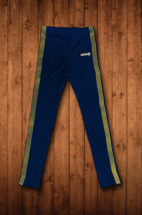 DURHAM A.R.C. Leggings