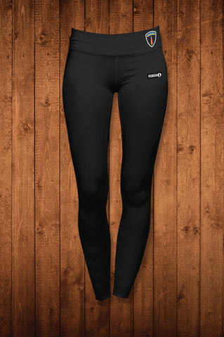 SHAEF SHIFTERS LEGGINGS