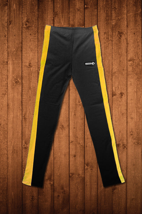 Cambridge '99 BC Leggings - HUGGA Rowing Kit