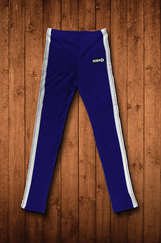 LONDON Rowing Club Leggings