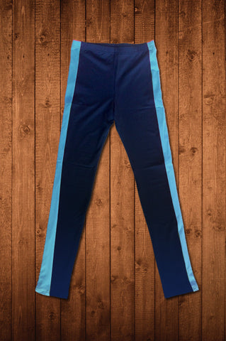 WEYBRIDGE RC Leggings