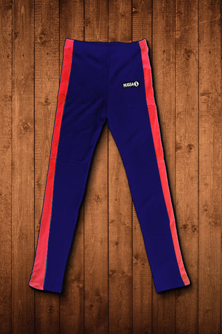 WEYBRIDGE LADIES Leggings