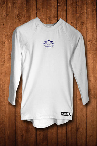 OUWLRC LS COMPRESSION TOP