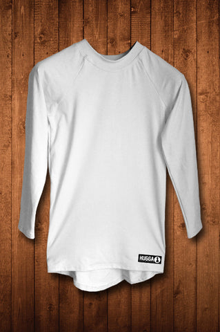 BRADFORD A.R.C. LS COMPRESSION TOP