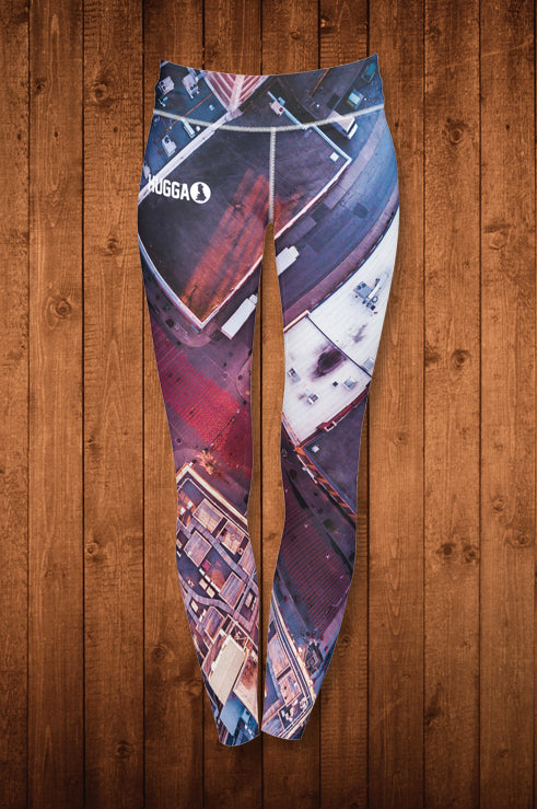 MONTREAL LEGGINGS