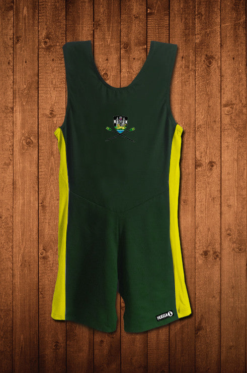 Guildford Rowing Suit - HUGGA Rowing Kit