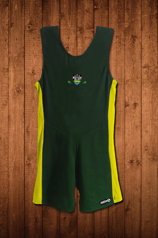 Guildford Rowing Suit