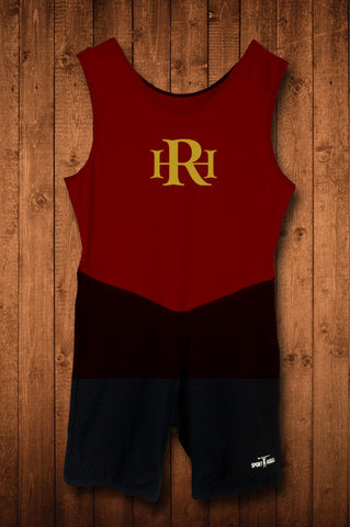 Radnor Rowing Suit