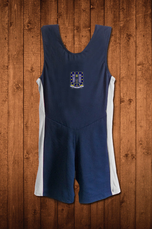 Evesham Rowing Suit - HUGGA Rowing Kit