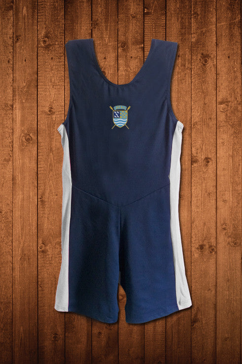PUTNEY TOWN Rowing Suit - HUGGA Rowing Kit