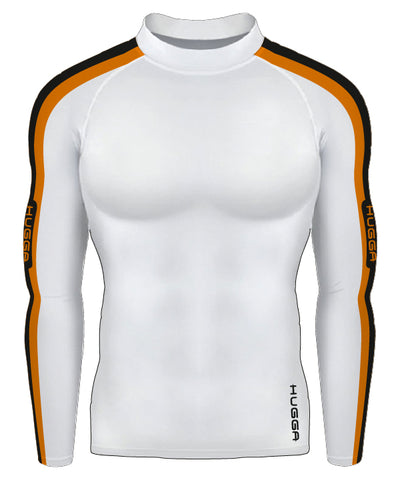 HX Contrast Panel Base Layer Top