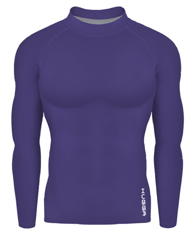 HX Elite Performance Base Layer Top