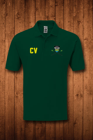 GUILDFORD POLO SHIRT