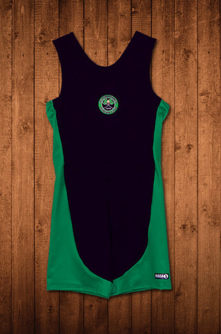 Milton Keynes RC Rowing Suit
