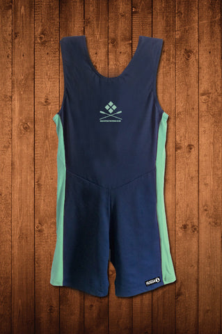 Isle of Ely RC Rowing Suit