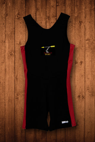 Downing College Rowing Suit