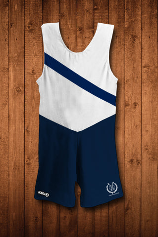 GLOBE RC Rowing Suit