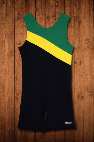 Walbrook Adult Rowing Suit
