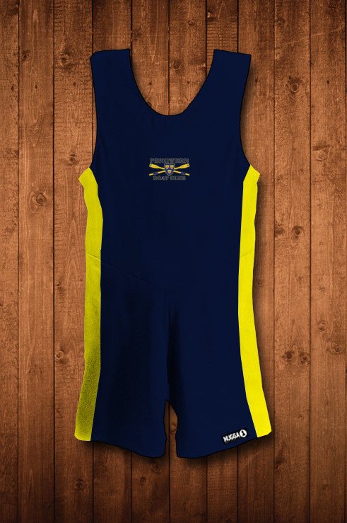PENGWERN BC Rowing Suit
