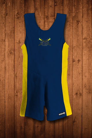 Harper Adams Rowing Suit