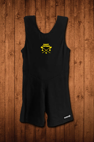 Dart Totnes Rowing Suit