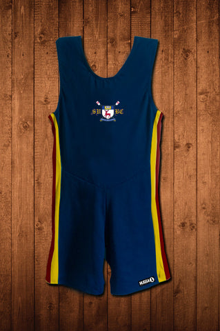 SUBC Rowing Suit