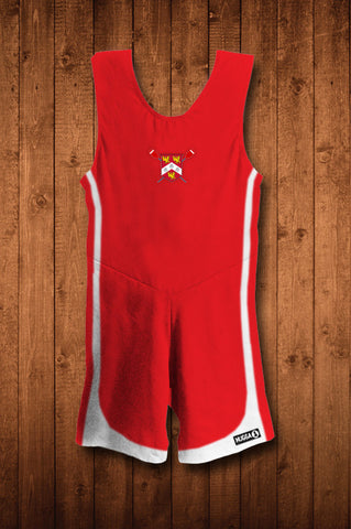 KGS Rowing Suit