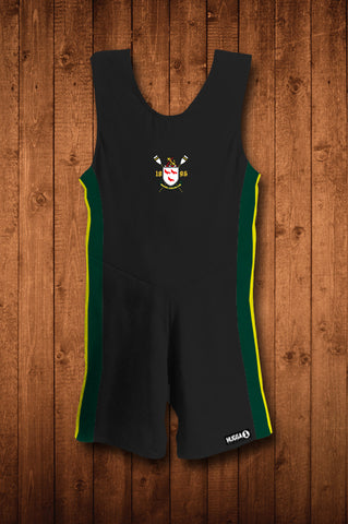 Furnivall Rowing Suit