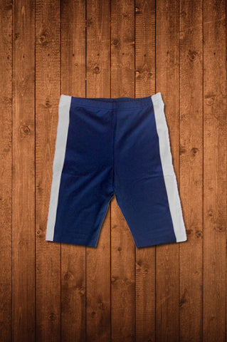 BRADFORD A.R.C. COMPRESSION SHORTS