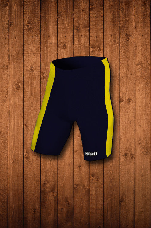 PENGWERN BC COMPRESSION SHORTS