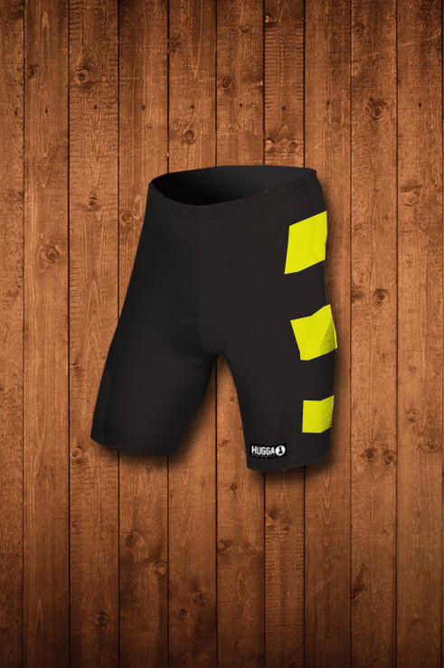 UNIVERSITY OF SHEFFIELD COMPRESSION SHORTS