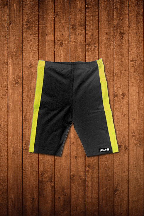CAMBRIDGE '99 BC COMPRESSION SHORTS - HUGGA Rowing Kit