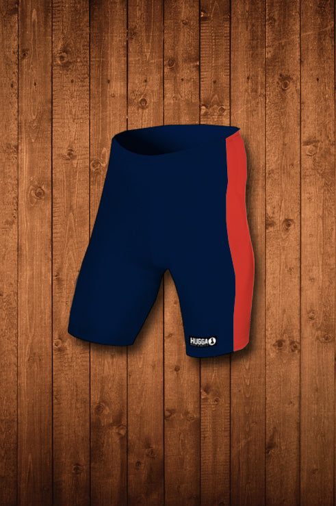 WEYBRIDGE LADIES COMPRESSION SHORTS