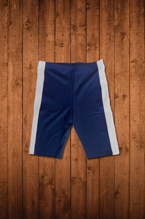PUTNEY TOWN COMPRESSION SHORTS - HUGGA Rowing Kit