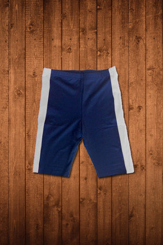 PUTNEY TOWN COMPRESSION SHORTS