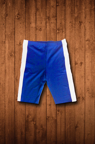 BBLRC COMPRESSION SHORTS