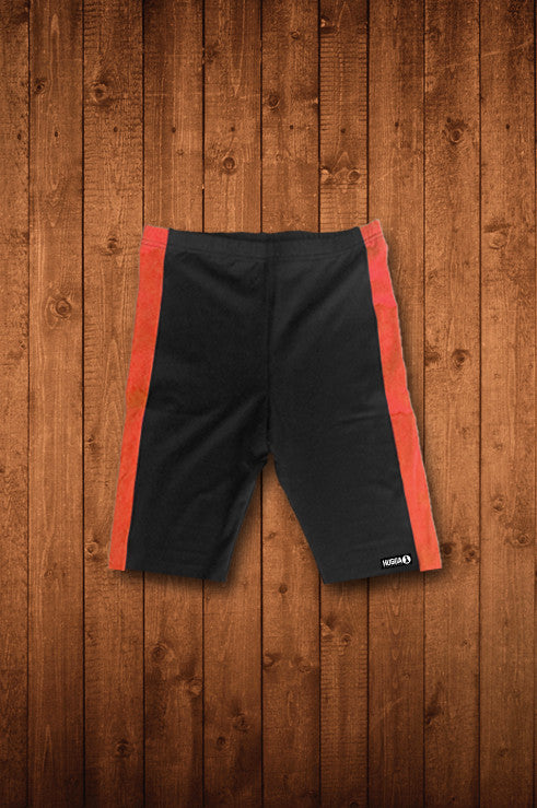CHAMPION OF THE THAMES RC COMPRESSION SHORTS - HUGGA Rowing Kit