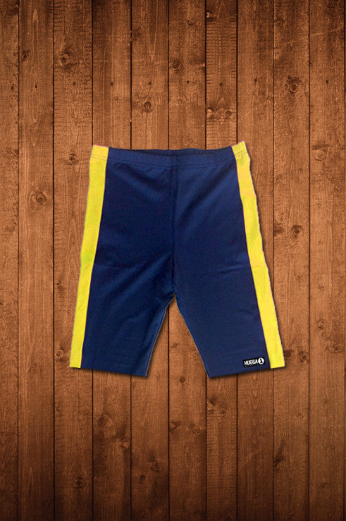 PETERBOROUGH CITY RC COMPRESSION SHORTS - HUGGA Rowing Kit