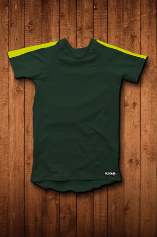 Guildford SS Compression Top