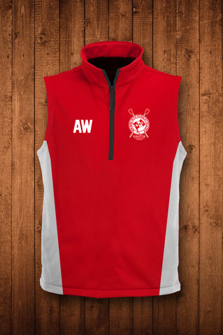 Kingston RC Juniors Gilet