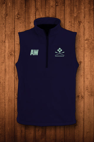Isle of Ely RC Gilet